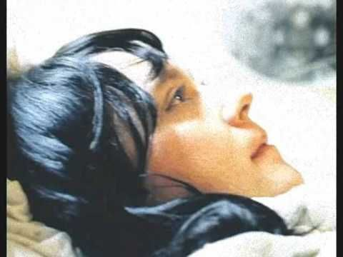 Antony & The Johnsons - Bird Girl / Bird Gerhl