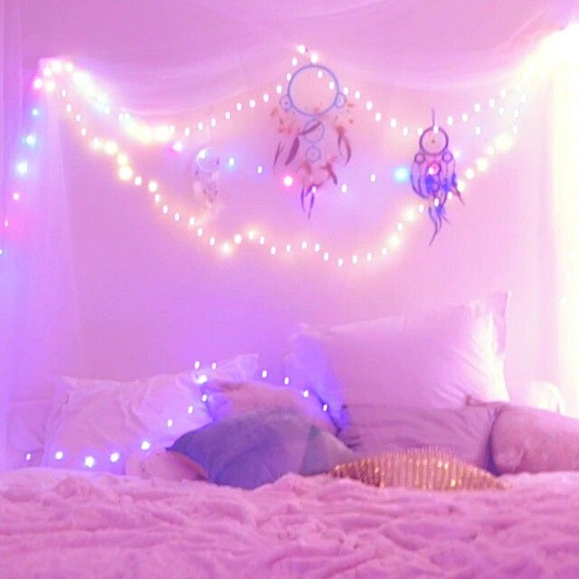 The 25+ Best Kawaii Bedroom Ideas On Pinterest