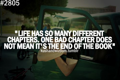 There are many characters that come and go from your book.  Appreciate when they are there and let go when they're gone.