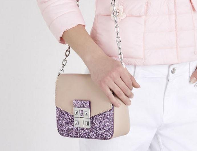 nuova Collezione Liu Jo borse 2016 catalogo primavera estate,nuovi arrivi di bauletti, pochette, cluch. I migliori modelli prezzi e scelta online.