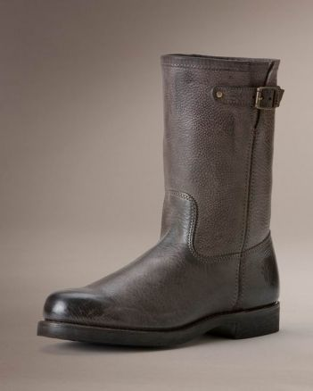 17 Best ideas about Mens Boots Sale on Pinterest | Mens snow boots ...