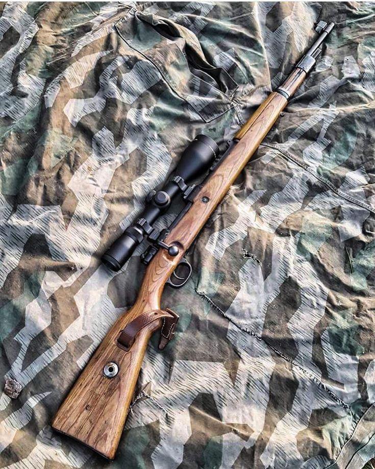 Картинки винтовки для охоты