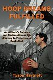 athlete biographies for kids