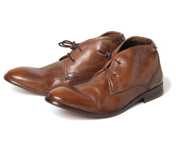 Mens Oxford Wingtip Shoes Images Decorating Ideas All
