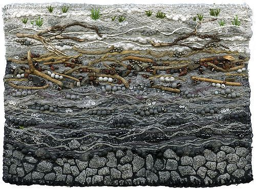 7 best beachcombing on tybee isalnd images on pinterest for Stone island bedding