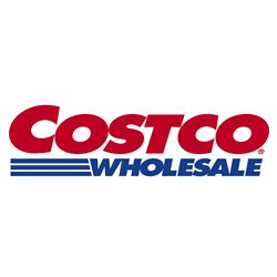 Costco's Black Friday sale is split into three sales: the first page is valid starting Sunday, Nov 24 with discounts exclusively on Samsung products, the next four pages are Costco's in-store Thanksgiving Weekend sales valid Friday, Nov 29 - Sunday, Dec 1, and the final four pages are Costco.com's online-only offers that are also valid Nov 29 - Dec 1.  Costco Black Friday Ad for Costco Black Friday 2013 at BFAds.net
