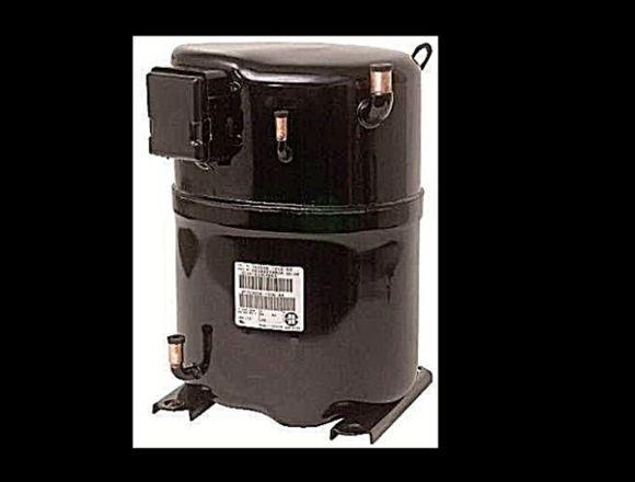 Venta De Compresores De Aire Acondicionado Anuto Clasificados