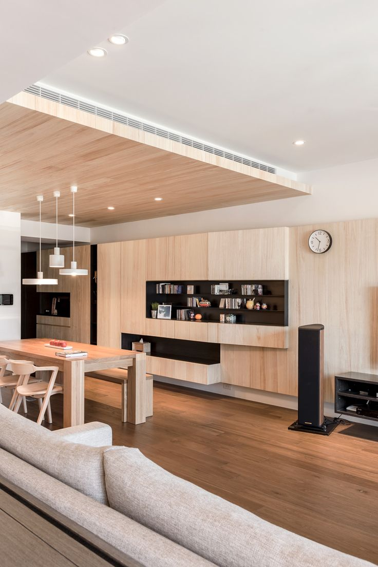 9 best living room suspended ceiling images on pinterest for 9 x 13 living room