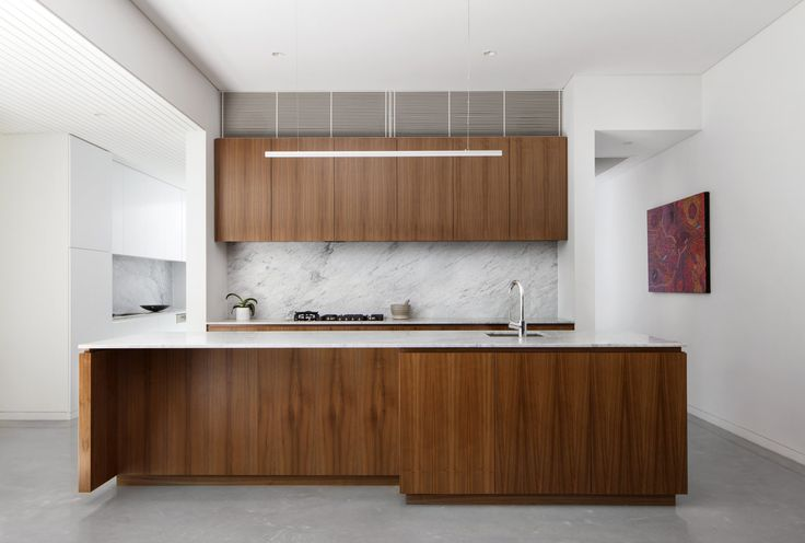 Claremont Residence — DAVID BARR ARCHITECTS | Award Winning Architects | Intelligent Architecture | Fremantle + Perth