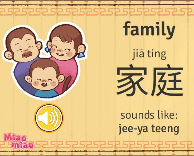 Learn Chinese In Shanghai Thats Mandarin