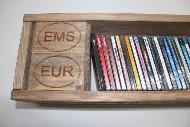 die besten 25 regal aus europaletten ideen auf pinterest regal aus altholz altholz f r regal. Black Bedroom Furniture Sets. Home Design Ideas