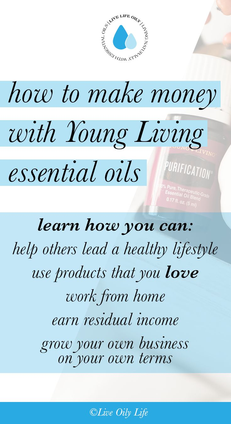 How to make money with young living essential oils #essential oils #business #workfromhome Legitimate work from home business, work from home jobs, work from home non phone, work from home and get paid, work from home mom, work from home companies, work from home online, work from home opportunities, work from home part time, work from home with kids, young living essential oils, work from home australia, work from home south africa, work from home europe, Starting Young Living Business