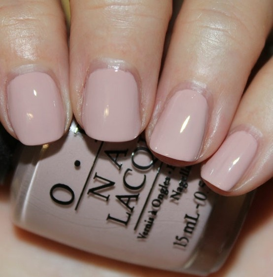 117 best Polish images on Pinterest | Nail polish, Beauty and Belle ...