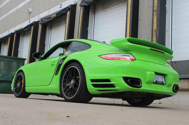 #Porsche #CarWrap #VehicleWrap #VinylWrap #Wraps