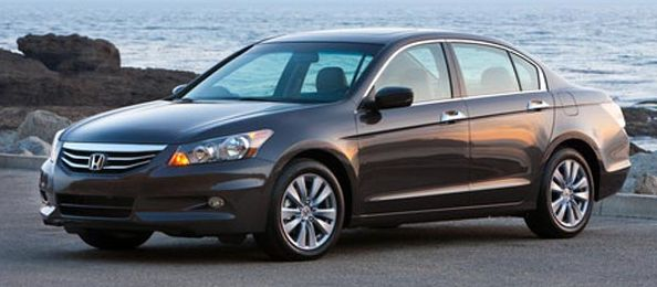 2012 Honda Accord Owners Manual –The Honda Accord still has a great deal going for it, but we believe astute purchasers will see that some of its opponents are now far more powerful. For 2012, a USB sound program will become standard on each and every Honda Accord. If you want to make a...