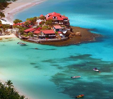 somewhere in ArgentinaSt Barth, Eden Rocks, West Indie, Amelia Islands, Islands Getaways, Vacations Spots, Travel, Vacations Places, Caribbean Islands