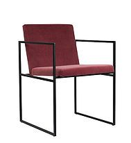 Fotele, taborety, pufy i ławki | CAMFERO
