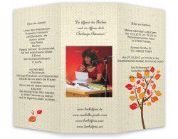 Schau Dir das Produkt Faltblätter mit Wickelfalz an, das ich bei Vistaprint erstellt habe! Individuelle Gestaltung Ihrer eigenen Faltblätter mit Wickelfalz um http://www.vistaprint.de/brochures.aspx.  Holen Sie sich individuelle farbige Visitenkarten, Banner, Schecks, Weihnachtskarten, Briefpapier, Adressetiketten...