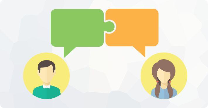 emotionele connectie met de klant