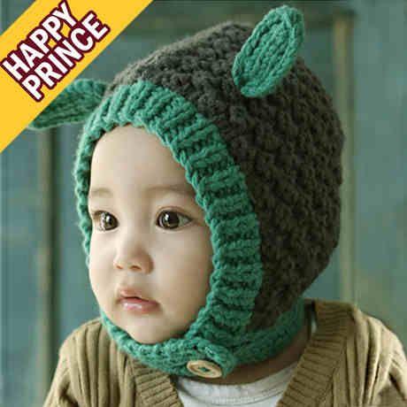 Кнопка шляпу ребенка шляпу ребенка шляпу модели Детские зима женские CCL корейские дети шляпа девушки шляпа мужчины tmall.com Lynx