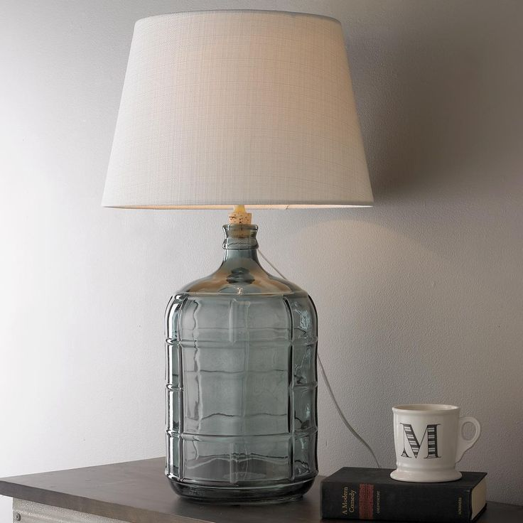 87 best gray and gold images on pinterest envy area for 100 watt table lamps uk