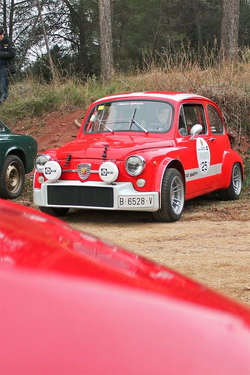 Abarth You Drive Car Hire - www.you-drive.cc - Faro Car Hire | Faro airport Car Hire | Portugal Car Hire | Algarve