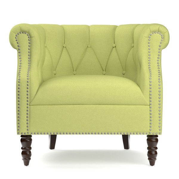 https://s-media-cache-ak0.pinimg.com/736x/d9/35/64/d935643fdd85b8b40db25db4e66806d8--living-room-redo-barrel-chair.jpg