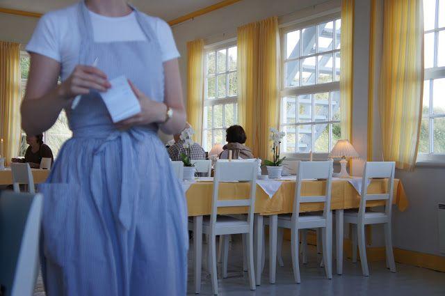 DET SMUKKE BADEHOTEL I SVINKLØV - Google-søgning