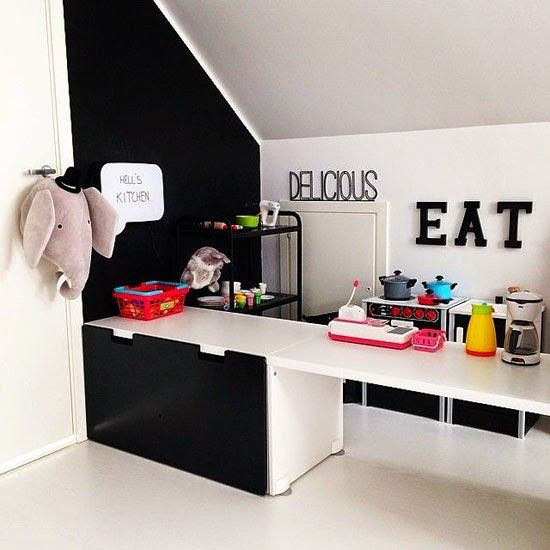 1000 bilder zu ikea stuva ideas auf pinterest kinderzimmer aufbewahrung und leseecken. Black Bedroom Furniture Sets. Home Design Ideas