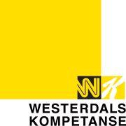 Westerdals Kompetanse | Innholdstekster