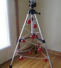 необычная новогодняя елка своими руками - Поиск в Google