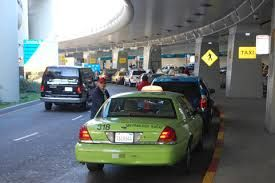 Reliable #Travelling #Taxi Services at #Amsterdam #Airport @ http://www.airport-taxi-amsterdam.com/Taxi-Service-Amsterdam.php