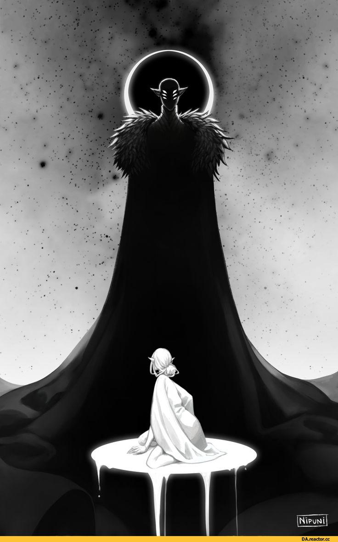 Nipuni-artist-Dragon-Age-фэндомы-3599660.png (800×1268)