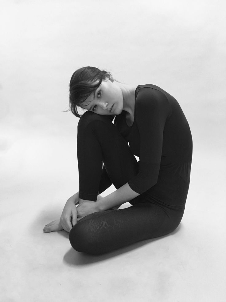 Adidas by Stella McCartney   MYCHAMELEON.COM.AU