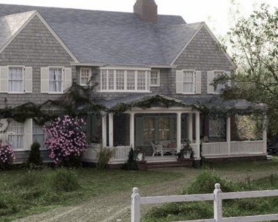 1000 Images About Grey Gardens On Pinterest East