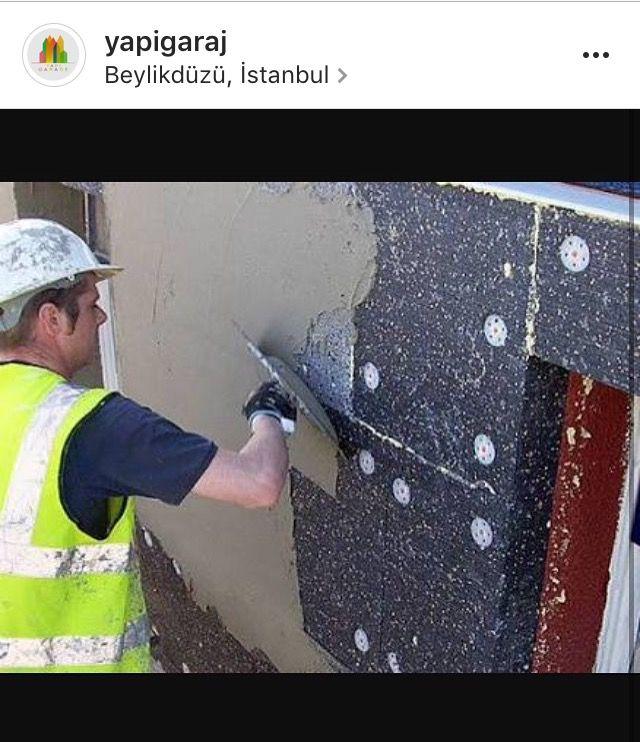 Yapılarımızdaki duvar terlemeleri,küf oluşumları,mantarlama ve kabaran yüzeylerin ana sebepleri hava yoğunluğunun iç yüzeyde tahribata sebep olmasıdır.Yalıtım bu sorunların çözümüdür #yapı #içmimari #tadilat #natamamproje #anahtarteslimdaire #usta #malzeme #hizmet #istanbul #yapigarage