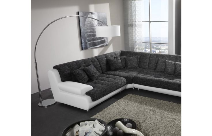 Sofa Exklusiv 25 best wohnlandschaft leder ideas on luxus hospitality and interiors and