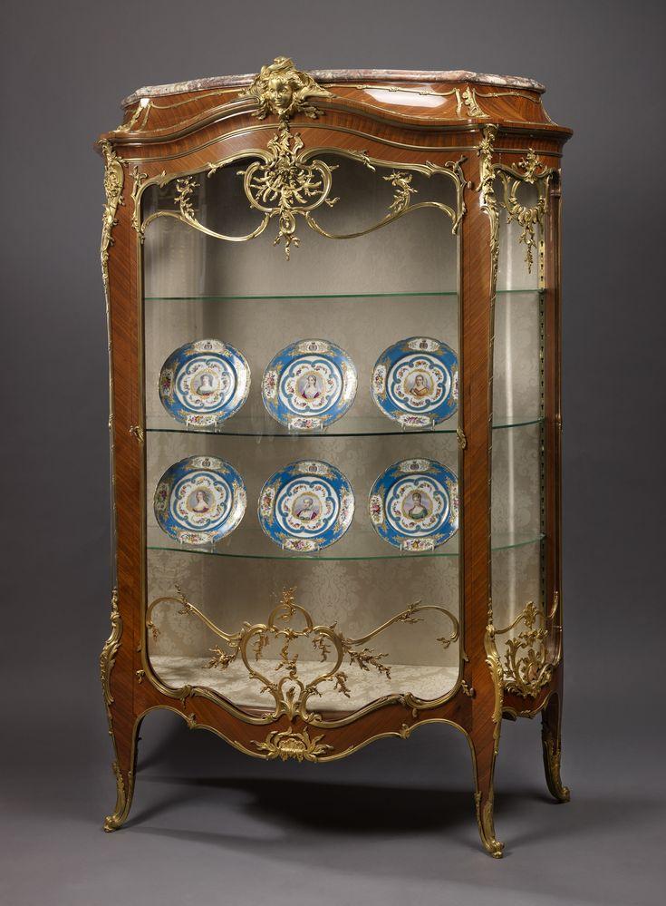 les 1284 meilleures images du tableau art french louis xv 1710 1774 rococo sur pinterest. Black Bedroom Furniture Sets. Home Design Ideas