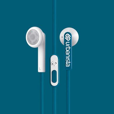 urbanista-oslo-earphones-blue-petroleum