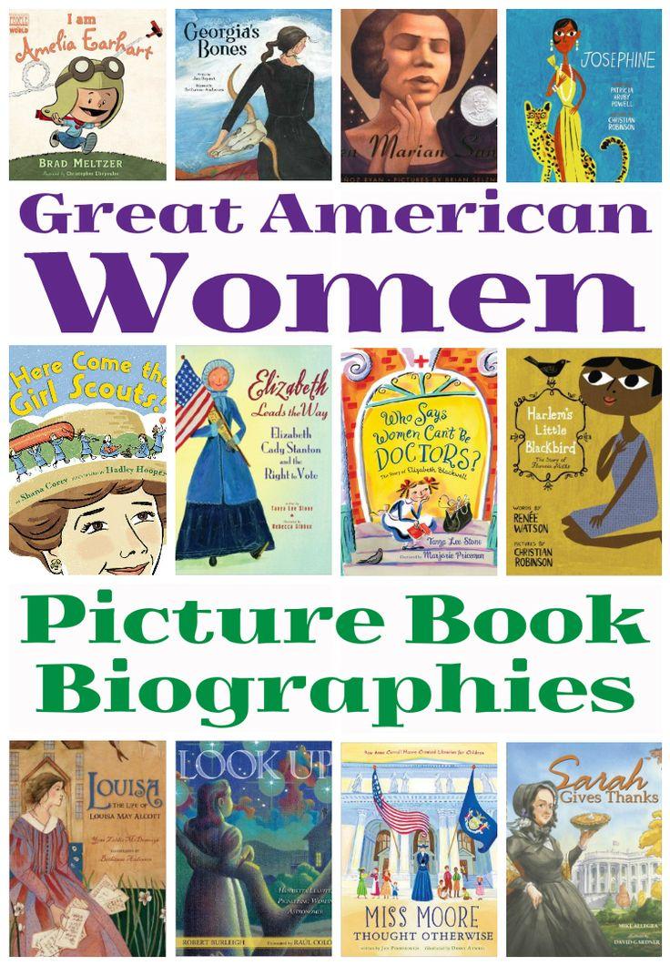 best books in american literature