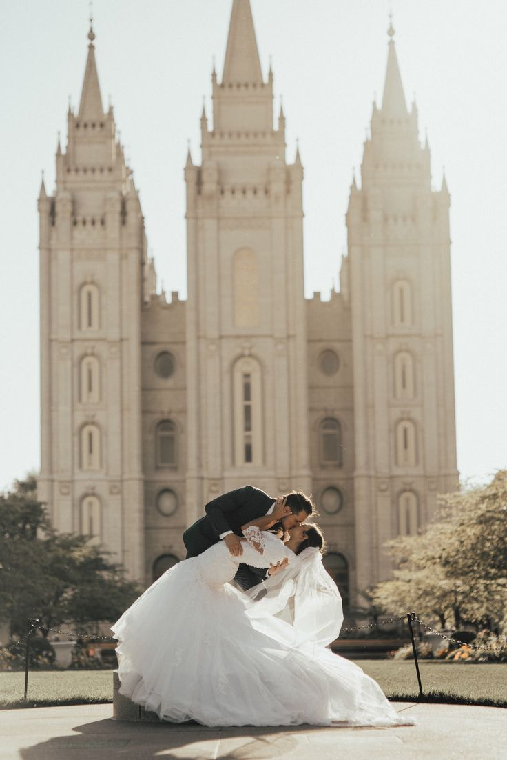 Best Mormon Wedding Dresses Ideas On Pinterest Modest