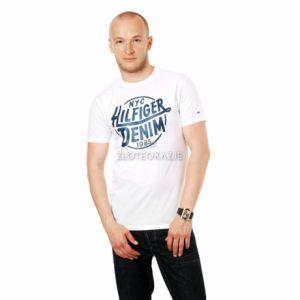 #tommyhilfiger #men #tshirt #zloteokazje #złoteokazje