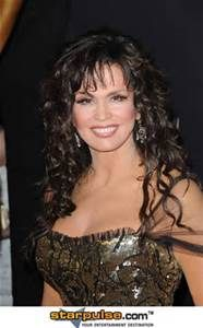 Marie Osmond Bing Images Marie Osmond Pinterest