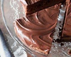 Gâteau magique au Nutella© : http://www.fourchette-et-bikini.fr/recettes/recettes-minceur/gateau-magique-au-nutellac.html