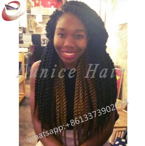 The 25 best crochet wavy hair ideas on pinterest natural curly crochet aliexpress uk braiding hair extensionslarge stock black havana mambo twist eunice hair products co pmusecretfo Gallery