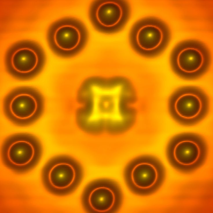 Scientists create a single-molecule transistor