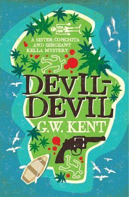 https://captivatedreader.blogspot.co.nz/2017/12/devil-devil-by-g-w-kent.html