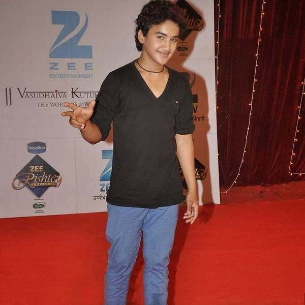 Faisal Khan Height, Weight, Biceps Size, Body Measurements