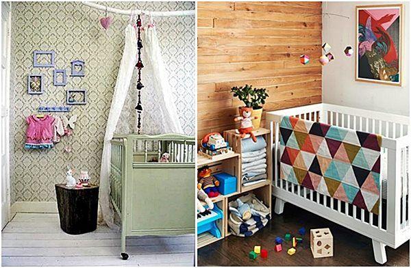 Faca Voce Mesmo O Quarto Do Seu Bebe ~ 1000+ images about Quarto do beb? on Pinterest  Shelves, The wall