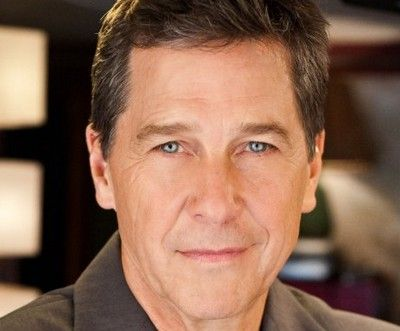 the 25 best tim matheson ideas on pinterest national